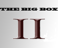 THE BIG BOX 2