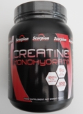 Scorpion Creatine Monohydrate 500g